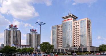 中铁十七局第一工程有限公司