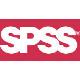 析数软件(SPSS China)