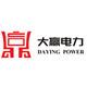 北京大赢电气有限公司