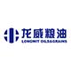 天津龙威粮油工业有限公司